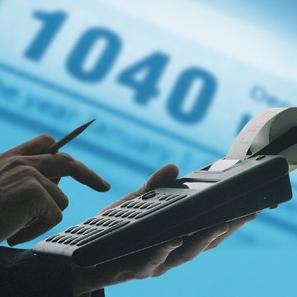 Brčko: Planirani porez na nekretnine u ovoj godini ostvaren 96 odsto