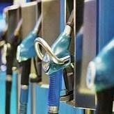 Delta Petrol d.o.o. Kakanj - Referentna lista iz oblasti kalibracije i servisa mjernih uređaja i sistema koji se koriste u naftnoj industriji