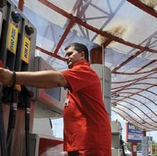 Uslove za ugradnju i održavanje mjernih uređaja na benzinskim pumpama ispunjava pet kompanija