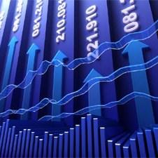 """Stvaranje """"virtuelnog"""" jedinstvenog tržišta: Berze regiona potpisale memorandum"""