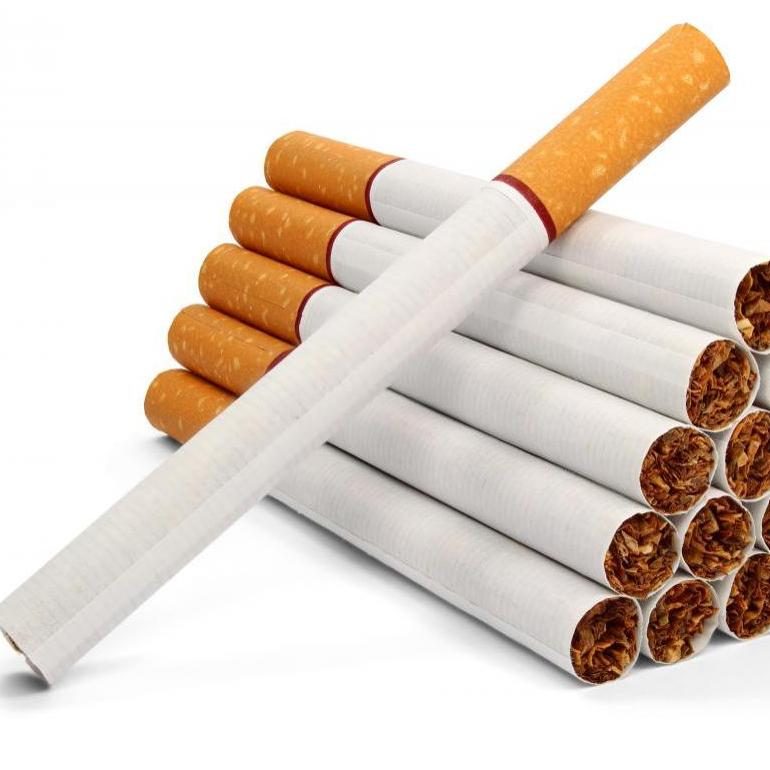 Based on this decision, from 1 January 2015 the excise tax on cut tobacco is defined in the amount of 80 percent of minimum excise or 79.60 KM per kilogram.