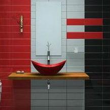 Savršeno uređenje male kupaonice