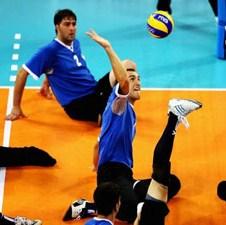 Ponos države: Bh. odbojkaši osvojili zlato na Paraolimpijskim igrama