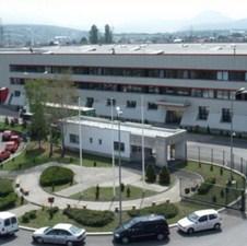 Nakon zastoja, prebacuju u petu brzinu: BIRA ulaže dva miliona eura u proizvodnju