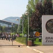 Kriza dovela do preusmjeravanja proizvodnje pojedinih fabrika: Zeolit pogurao hemijski sektor RS