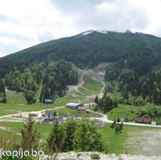 Bjelašnica će ponovo biti centar evropskih skijaških dešavanja: Slijedi izgradnja novih sadržaja