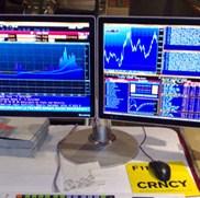Strani investitori analiziraju bh. tržište kapitala: ASA Brokers objavljuje analize na Bloombergu