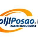 Portal BoljiPosao.com izdao knjigu 'Kako uspješno tražiti zaposlenje' - Udružene potrebe poslodavaca i želje karijerno usmjerenih pojedinaca