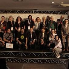 Sve je spremno za Drugu branding konferenciju 15. juna u Sarajevu