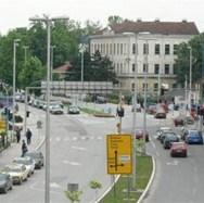 Kraj privatizacije u Brčkom do kraja godine