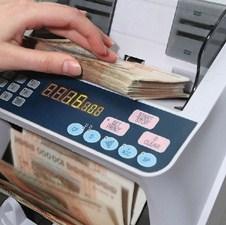 Mikrokreditne organizacije u BiH plasirale oko 5,6 milijardi KM mikrokredita