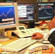 Domaće berzansko tržište: Akcije zamrle, oči uprte u obveznice