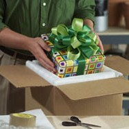 """""""Express Courier"""" od danas ovlašteni zastupnik UPS-a najveće brze pošte"""