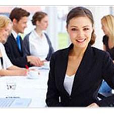 BSP d.o.o. Brčko - Referenc lista iz ponude proizvoda i usluga iz oblasti visoke informacione tehnologije