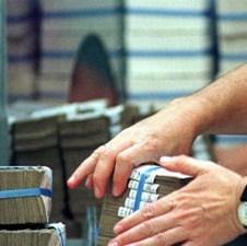 Vlada FBiH: Iz budžetske kase Fondu za reformu javne uprave 170.000 KM