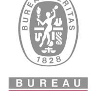 Bureau Veritas: U julu tečaj za interne auditore sustava upravljanja kvalitetom prema ISO 9001:2008