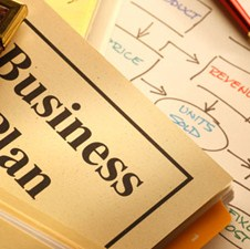 """Održana konferencija """"Socijalno preduzetništvo - biznis u službi društva"""""""