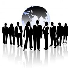 """Poslovna konferencija """"Poslovati s Norveškom"""", 15. listopada/oktobra u Mostaru"""