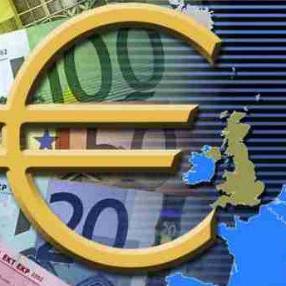 Evropska komisija: Želimo da se eurozona i dalje sastoji od 19 članica
