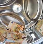 Iako je Zakon o sprečavanju pranja novca i terorističkih aktivnosti u BiH urađen po standardima Evropske unije, po treći put nema podršku Republike Srpske.