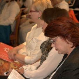 Konferencija o ženskom poduzetništvu u Sarajevu