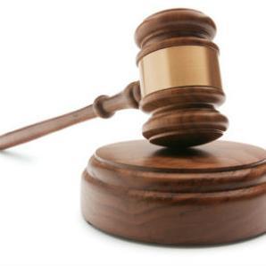 Radi se o zeničkoj imovini koja je više godina bila navodno sporna zbog regulisanja imovinsko-pravnog statusa na teriroriji Republike Hrvatske.