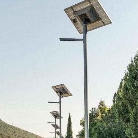 """U Neumu je održana završna prezentacija projekta """"CB-GREEN, Prekogranično-zeleno, obnovljivo i energetski učinkovito umrežavanje"""