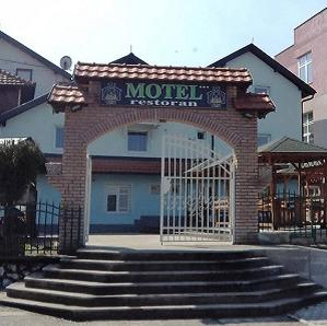 Motel Rudar: Savršen izbor za odsjedanje sportskih i turističkih grupa