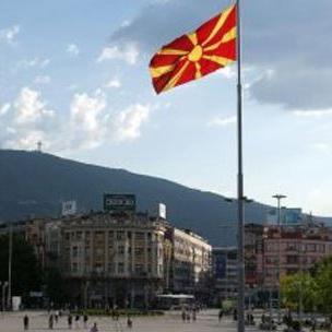 Banke u Makedoniji u prvom polugodištu zaradile tri puta više nego lani