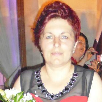 Emina Rahić: Vjera u sebe i upornost vode ka ostvarenju svih ciljeva