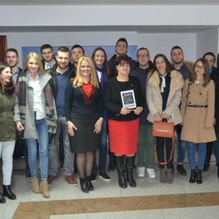 """Prema podacima fondacije """"Mozaik"""", ove godine je u 35 opština i gradova u BiH realizovan 121 projekat ukupne vrijednosti 526.000 KM."""