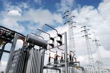 Energetski projekti teški pet milijardi eura u RS