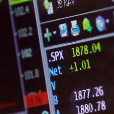 S&P 500 dosegnuo najvišu razinu u povijesti
