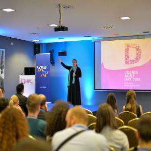 Da li ste spremni za Bosnia Agile Day 2016?