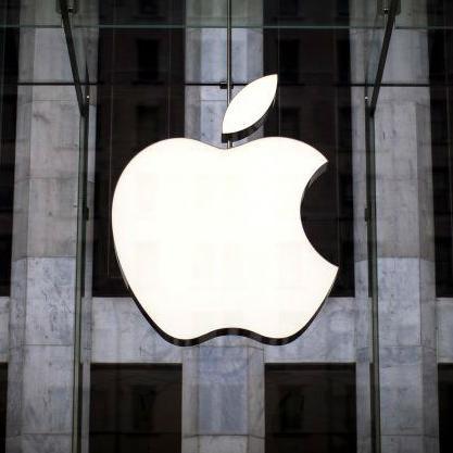 Planovi za godišnjicu: Apple priprema tri nova iPhonea?