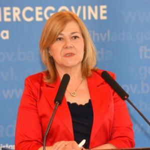 Sve primjedbe u vezi s predloženim zakonima o porezu na dohodak i doprinosima bit će predstavljene Vladi Federacije BiH.