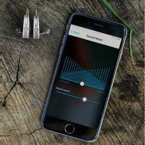 Digitalni slušni aparat - kako odabrati pravi?