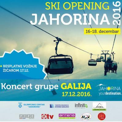 Šestojed Poljice će biti otvoren samo za panoramsku vožnju po cijeni od 7 KM.