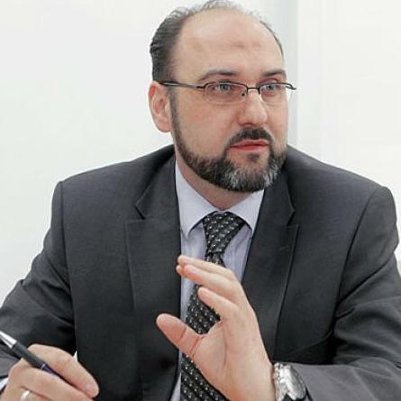 U BiH postoji 14 različitih zakona o koncesiji i 12 zakona o javno-privatnom partnerstvu.