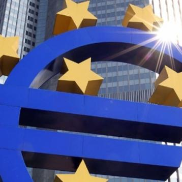 Kriza eura opet kuca na vrata