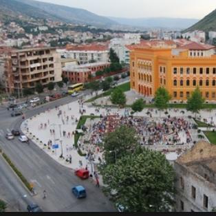 U Mostaru dvodnevni skup Geo-expo 2014