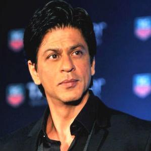 """Radi se o filmu """"Fan"""" u režiji Maneesha Sharme, sa svjetski poznatim indijskim glumcem Shah Rukh Khanom u glavnoj ulozi."""