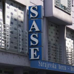 Revizija Primarnog Slobodnog tržišta i indeksa SASX-30