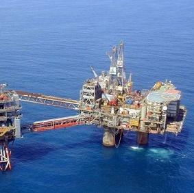 Stručna komisija je, pored ostalih, prihvatila njihove ponude za istraživanje i eksploataciju Jadrana koje su podnijele na javnom tenderu, završenom 3. novembra