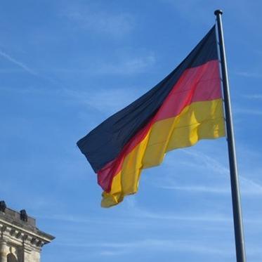 Njemačka sve iznenadila padom