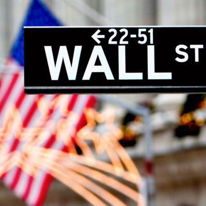 Wall Street pao, Apple i dalje pod pritiskom