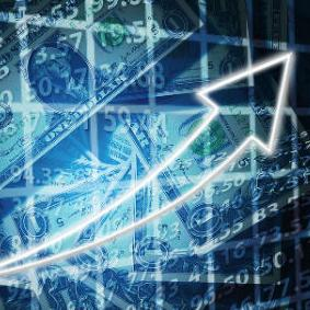 U prvih šest mjeseci ove godine rast ekonomije