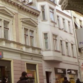 Ono što je u turističkom svijetu već odavno pravi hit, odnedavno u Kantonu Sarajevo, posebno u gradu Sarajevu, doživljava pravu ekspanziju.  Riječ je o hostelima...