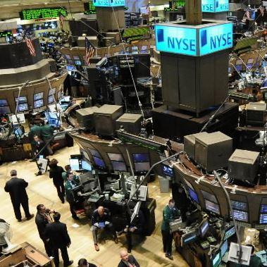 Wall Street od euforije do razočaranja