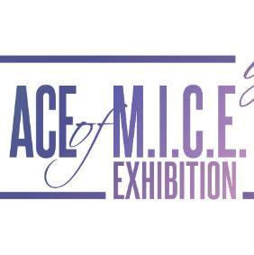 ACE of M.I.C.E. Izložba Turskish Airlines 2017.